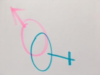 Transsexualität oder Trans*