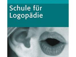 Informationsnachmittag in der Schule für Logopädie in Kiel