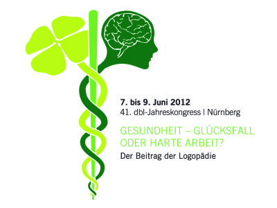 Ehemalige der Logopädieschule Kiel aktiv beim dbl-Kongress