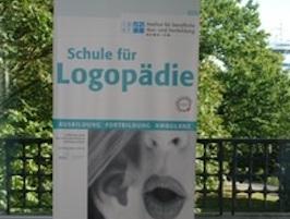 Amyotrophe Lateralsklerose – ALS