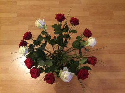 14 Rosen