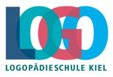Logopädieschule Kiel
